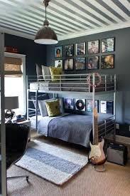 room designs for teenage guys room design ideas for teenage guys joze co