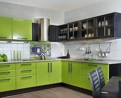 green kitchen design kitchen design ideas buyessaypapersonline xyz