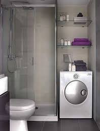 bathroom modern single sink vanities mosaic tile trim awesome