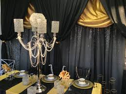 Event Drape Rental 25 Best Pipe And Drape Images On Pinterest Pipe And Drape Pipes