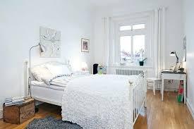 swedish bedroom swedish bedroom furniture kivalo club