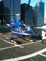 206 tours reviews liberty helicopter tours reviews new york city new york state