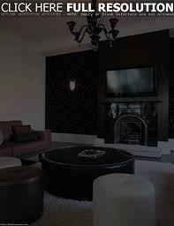 glamorous 60 cheap modern living room furniture uk decorating wonderful modern living room furniture uk creative of black high