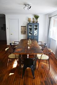White Mid Century Dining Table 472 Best Mid Century Style Images On Pinterest West Elm Home