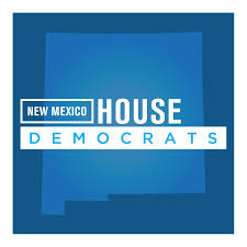 new mexico house new mexico house democrats blog