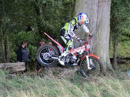 motocross news uk starting motocross need a motocross club u003e general news