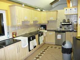 la cuisine la cuisine picture of sleepzone hostel galway galway tripadvisor