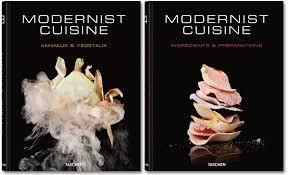 cuisine livre comment draguer une fille avec de la cuisine tout pour les hommes