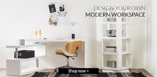 Affordable Modern Furniture From Miliboo - Home max furniture