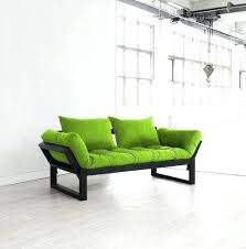 Sleeper Sofa For Small Spaces Couches For Small Spaces Veneziacalcioa5