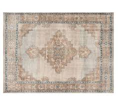 Pottery Barn Rugs For Sale Best Of Salespagesepsitename