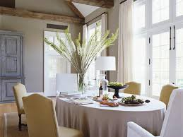 download ina garten kitchen astana apartments com