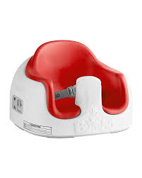 What Age For Bumbo Chair Bumbo Multi Seat With Foam Cushion And Tray Red U2013 From 6 Months
