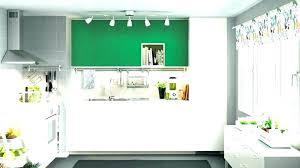 spot eclairage cuisine eclairage ikea inspirant eclairage led cuisine ikea affordable ikea