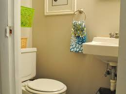 Small Half Bathroom Designs by Small Bathrooms Amazing Bathroom Decor Ideas For Small Bathrooms