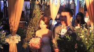 aerosmith wedding song grand entrance song by groom i don t want to miss a thing