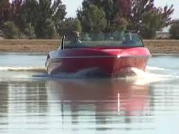 2008 malibu corvette boat for sale malibu corvette limited edition sport v
