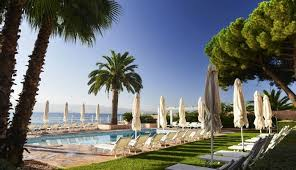 boutique hotel in ajaccio corsica charming luxury by the beach