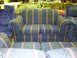 Broyhill Sleeper Sofa Trendy Broyhill Sofa Sleeper 4947