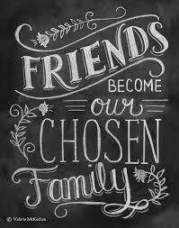 I Love My Family Quote by Even Though We Fight We Still Love Each Other I U0027m Glad I Chose