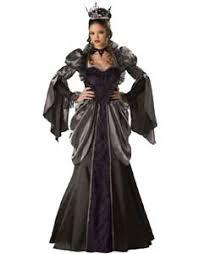 Evil Queen Costume Evil Queen And Storybook Villain Costumes For Women Costume Craze