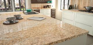 granite countertops cleveland akron lumberjack u0027s kitchens u0026 baths