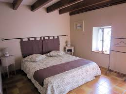 chambre d hote londre chambre d hote londres dategueste chambres d hotes londres