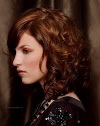 medium length curly bob hairstyles curly hairstyles for medium length hair pictures curly