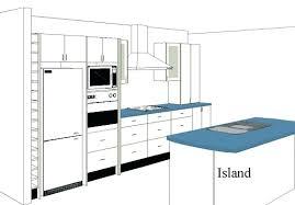 island kitchen designs layouts kitchen layouts with islands kitchen design layout island counter