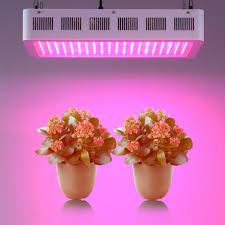 led grow light usa high power 600w led grow light stock in germany usa canada