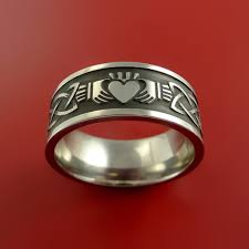 claddagh ring galway elevated claddagh ring galway tags claddagh ring ireland white