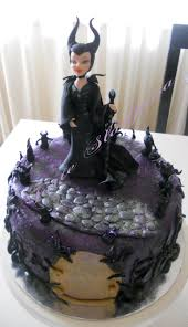 Halloween Cakes Designs 55 best themed celebration cakes images on pinterest celebration