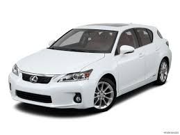 lexus isf for sale edmonton 2013 lexus ct 200h 5dr sedan hybrid carnow com