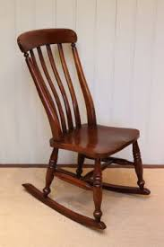 Antique Wood Chair Antique Chairs The Uk U0027s Largest Antiques Website