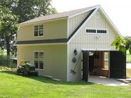 Dormer Roof Design Shed Dormer House Plans Vdomisad Info Vdomisad Info