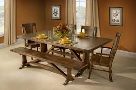 Legacy Dining Room Set by Legacy Dining Collection Lanco Handmade Furniture