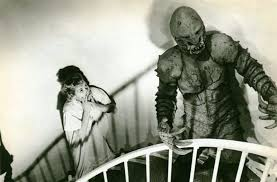 Monster Resume Service Review Rediscovering U0027monster Of Piedras Blancas U0027 And Other Movie Beasts