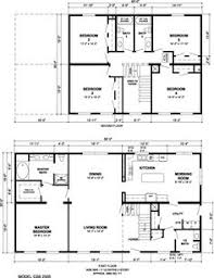 sle house plans clayton homes home floor plan manufactured homes modular