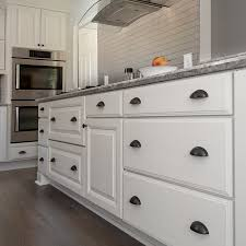 mission style kitchen cabinet doors cabinet door types styles cliqstudios