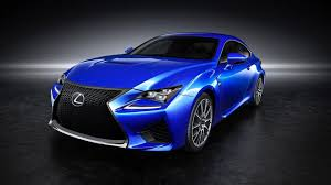 lexus v8 conversions kw 2015 lexus rc f pricing u0026 performance specifications released