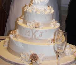 wedding cake new orleans the best wedding cake review of swiss confectionery inc new