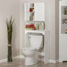 Bathroom Cabinets To Go Streamrr Com Home Decor Ideas