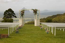 wedding backdrop hire brisbane hodgepodge hire is a brisbane based business that hires vintage