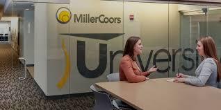 careers millercoors