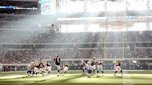 1920x1080 wallpaper stadium rugby american football rays light 1920x1080 wallpaper stadium rugby american football rays light