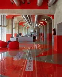 red house design studio jingdezhen pin by just open architecture on city is a big scenario pinterest
