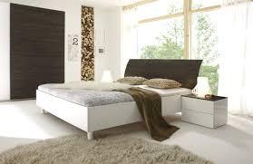 location chambre meublee 43 inspirant location chambre meublée chez l habitant 65939
