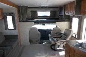 18 coachmen class c motorhome floor plans 1991 mallard