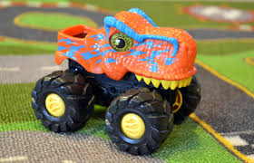 monster trucks trucks for children does your child love playing with cars you u0027ve got to check out