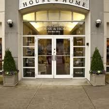 Westchester House  Home Furniture Stores  S Moger Ave - House and home furniture store